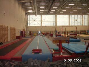 GMAC-September-2008-10