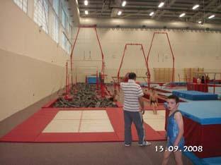GMAC-September-2008-11