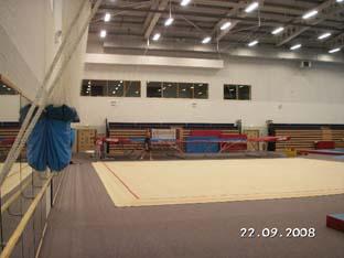 GMAC-September-2008-18