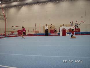 GMAC-September-2008-20