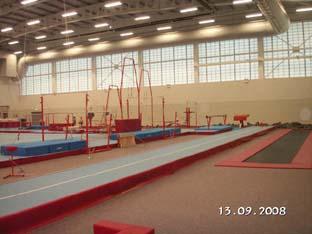 GMAC-September-2008-8