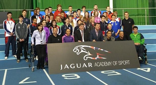 Hamish & Academy Patrons, Ambassadors and Award Recipients