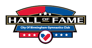 City Of Birmingham Hall Of Fame